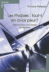 couverture livre Antoine Pelissolo