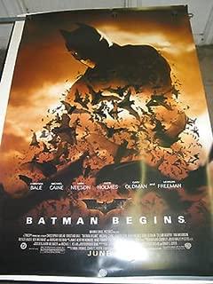 Best batman begins teaser Reviews