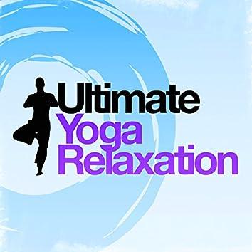 Ultimate Yoga Relaxation