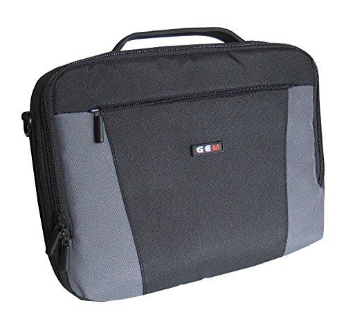 GEM Netbook Tasche für Packard Bell dot s2
