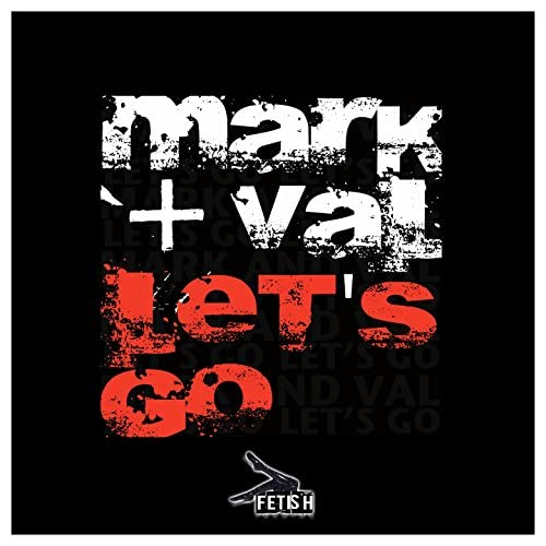 Mark Val