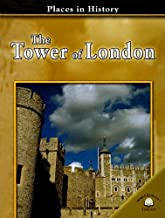 Best guardian tower of london Reviews