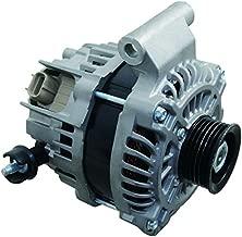 Best ford transit alternator wiring Reviews