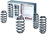 Eibach E2067-140 Direction et Suspension Pro Kit Ressorts Courts