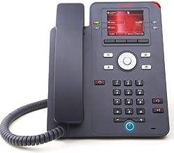 $55 » Avaya J139 Phone (700513916)