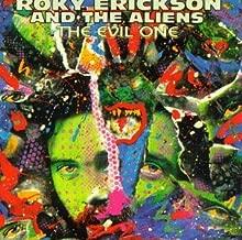 Best roky erickson and the aliens vinyl Reviews