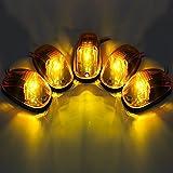 Omix-Ada 12401.03 Side Marker Light