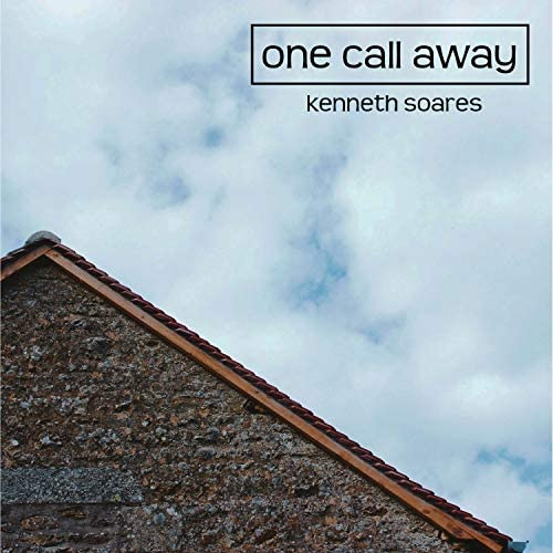 Kenneth Soares