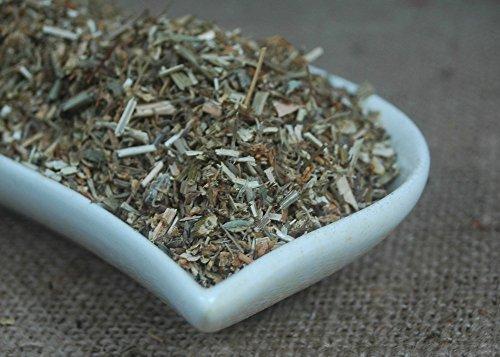 Naturix24 – Steinkleetee, Steinkleekraut geschnitten - 100 g
