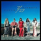 7/27 (Deluxe) [Explicit]