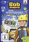 Bob der Baumeister - Das Winterfest -