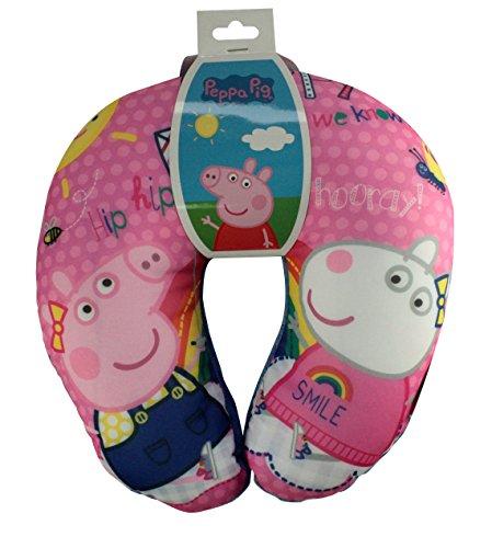 Pegatinas para Pintar Diakakis 000482245 Peppa Pig 23 x 33 cm, 2 dise/ños
