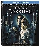 Down A Dark Hall [Blu-ray]