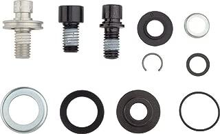 RockShox Shaft Fastener Kit, BoXXer RC / Team / WC B1