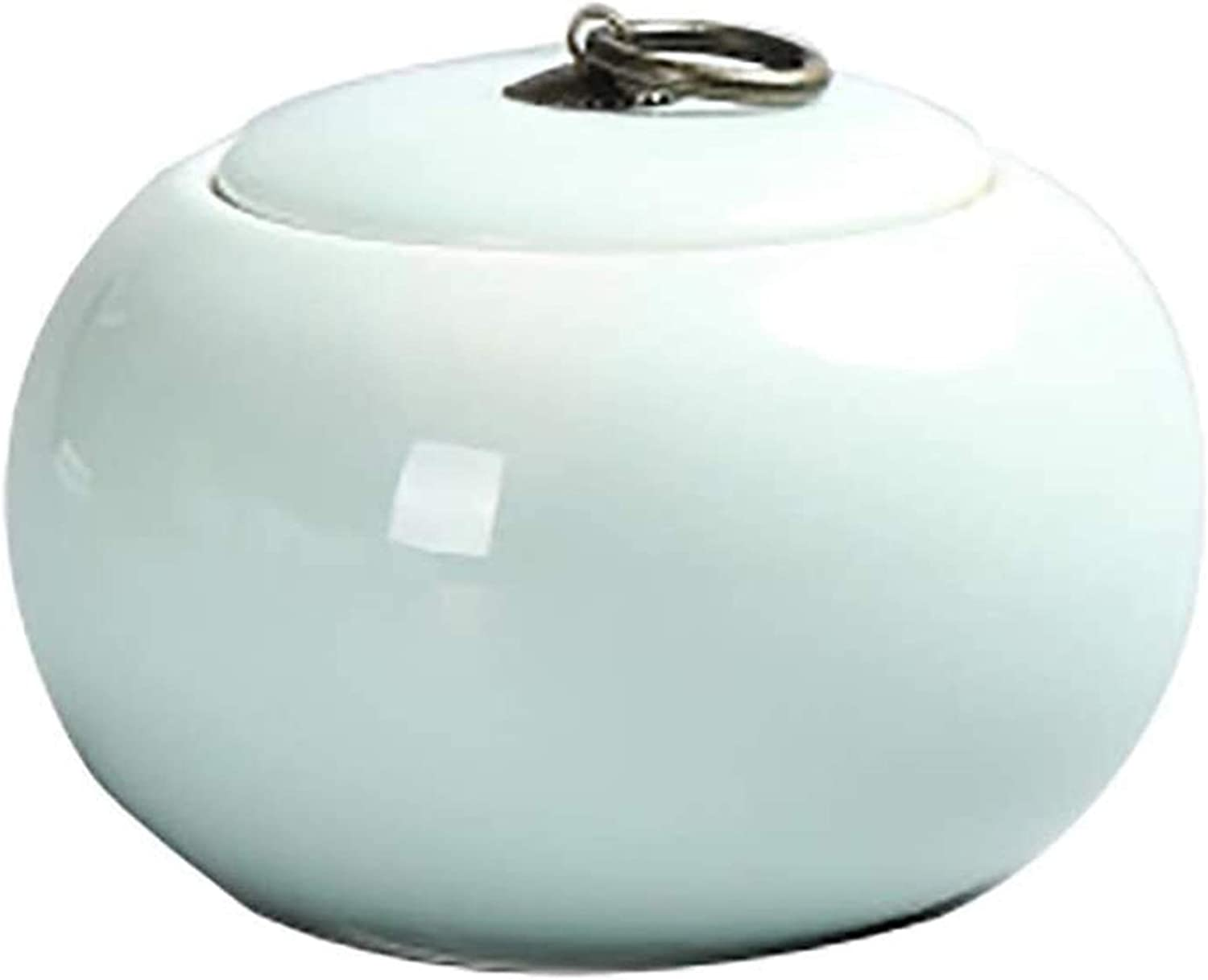 Cremation Sale Urns Max 82% OFF for Adult Funeral Decorative Ashes Burial