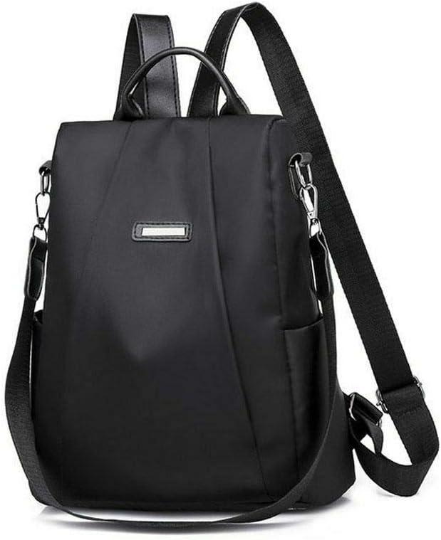 YOVECATHOU Women Casual Handbag 35% OFF Shoulder Travel School Rucks Bag cheap
