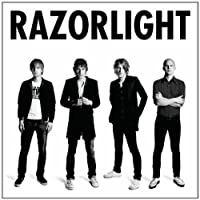 Razorlight-German Version