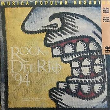 Rock del rio