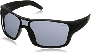 ARNETTE Women's An4186 Shore House Sunglasses