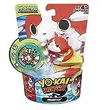 Yo-Kai Figura y Medalla Yo-Motion, 8 cm (Hasbro C0463EQ00)