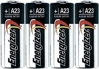 Energizer A23pk12 A23 Battery, 12V, 1.8