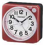 Seiko QHE118R Reloj Analog Unisexo