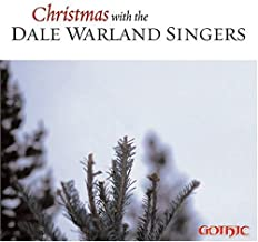 dale warland singers christmas