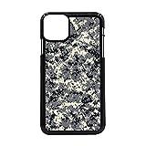 Printing Camo 4 Boy Phone Case Plastic On Iphone 11 6.1 Fine Choose Design 144-2