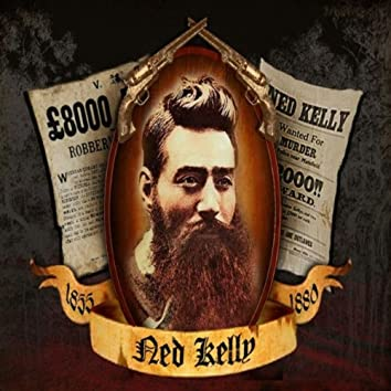 Ned Kelly (Acoustic)