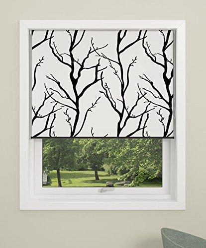 DEBEL, 100 x 175 cm, 100 procent polyester