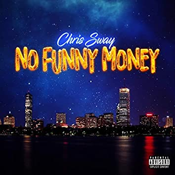 No Funny Money