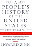 A People's History of the United States - 1492 To the Present - HarperCollins - 01/12/1999