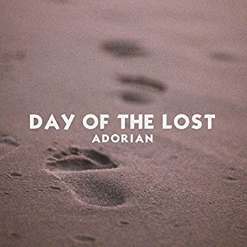 Day of the Lost
