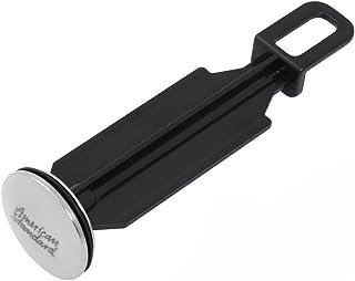 American Standard M962544-2950A Stopper Kit, Drain