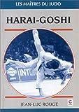 Harai-goshi
