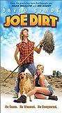 Joe Dirt [VHS]