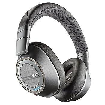 Plantronics 207120-21 Backbeat Pro 2 Special Edition - Wireless Noise Canceling Headphones