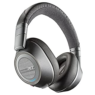 Plantronics BackBeat PRO 2 Special Edition - Wireless Noise Canceling Headphones (B01MCRVPO6) | Amazon price tracker / tracking, Amazon price history charts, Amazon price watches, Amazon price drop alerts