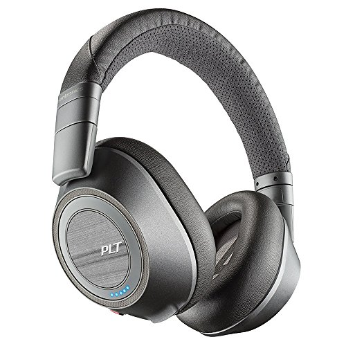 Plantronics BackBeat Pro 2 Special Edition wireless noise-canceling headphones