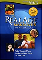 Real Age Makeover [DVD] [Import]
