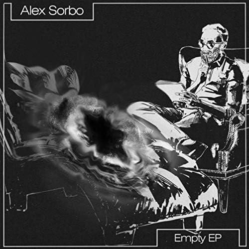 Alex Sorbo