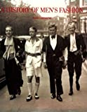 A History Of Men's Fashion