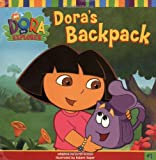 Dora's Backpack (DORA THE EXPLORER)