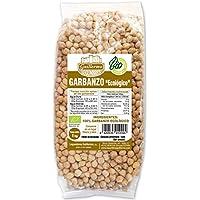 Guillermo Garbanzos Ecológicos BIO 100% Natural Orgánico 1KG