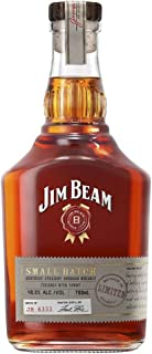 Jim Beam Small Batch 5 Year Old