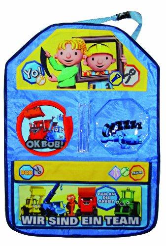 Bob der Baumseiter BB-KFZ-651 torba na zabawki