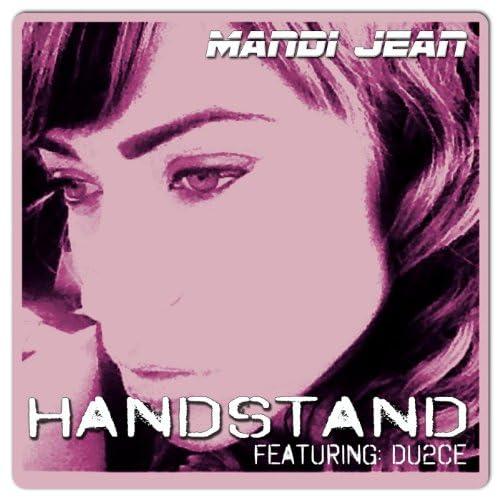 Mandi Jean