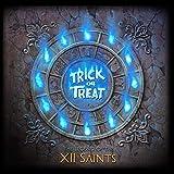 Legend of the XII Saints