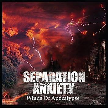 Winds of Apocalypse