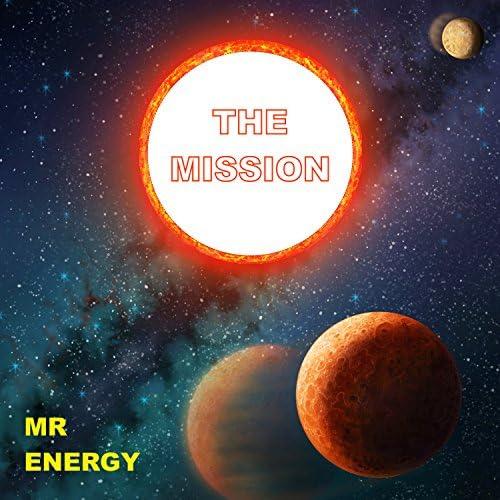 Mr Energy & Der Energieberater